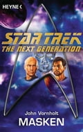 Star Trek - The Next Generation: Masken 27688570-ebb8-4332-95be-2ddeb972537f