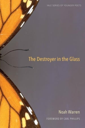 The Destroyer in the Glass