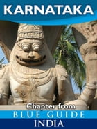 Karnataka - Blue Guide Chapter by Sam Miller