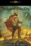 The Legend of the King 374762f0-5cc9-4851-baf2-fef9efb098a8