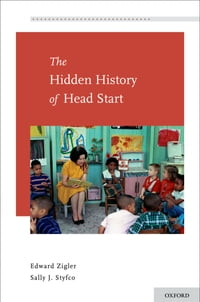 The Hidden History of Head Start