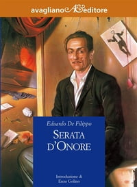 Serata d'onore