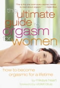 The Ultimate Guide to Orgasm for Women fd813601-86e7-48af-bc09-8f72f39535ec