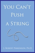 You Can't Push a String
