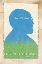 The Pastor Cover Image