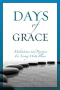 Days of Grace 4142f180-904d-49f2-b2ea-a3029569a60a