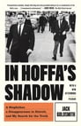 In Hoffa's Shadow Cover Image