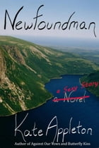 Newfoundman by Kate Appleton