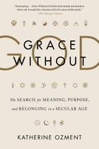 Grace Without God Cover Image