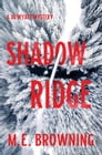 Shadow Ridge Cover Image