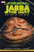 Star Wars Jabba The Hut 54eb9944-4097-481b-9958-4fdc917baa1a