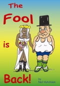 9786169082576 - Neil Hutchison: The Fool is Back - หนังสือ