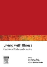 Living with Illness: Psychosocial Challenges