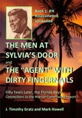 "The Men At Sylvia's Door And The ""Agent"" With Dirty Fingernails eaf5b2ce-b45b-46b0-9f0e-2626d945963d"