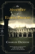 The Mystery of Edwin Drood de62d78b-dc28-4501-a5ea-de22fb2effe2