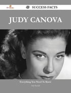 Judy Canova 49 Success Facts - Everything you need to know about Judy Canova