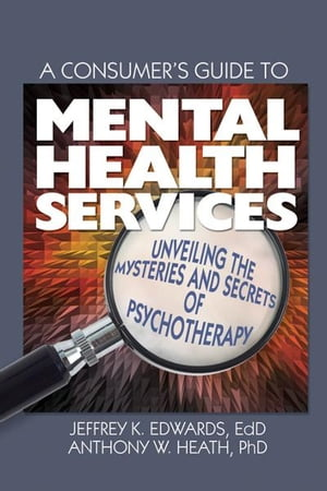 solution focused brief practice with long term clients in mental health services simon joel k nelson thorana s
