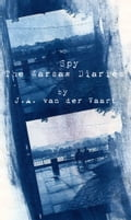 Spy: The Warsaw Diaries a072ee0d-cd89-45f2-8585-ac0832020fa7