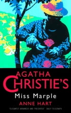 Agatha Christie's Marple: The Life and Times of Miss Jane Marple by Anne Hart