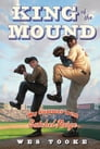 King of the Mound Cover Image