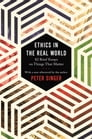 Ethics in the Real World Cover Image