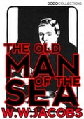 The Old Man of the Sea