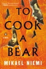 To Cook a Bear Cover Image