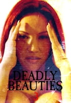 Deadly Beauties Volume 3 by Abigail Ramsden