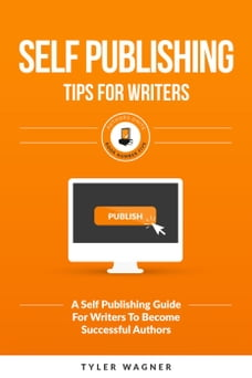 Self Publishing Tips For Writers: Authors Unite Book Series