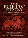 The Poetic Edda: The Mythological Poems c66e1a25-c9ce-4633-a600-f763b8db5f85