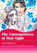 9784596253286 - Jennie Lucas, Karin Miyamoto: THE CONSEQUENCES OF THAT NIGHT - 本
