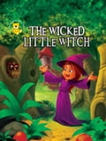 The Wicked Little Witch 86fe6230-ad30-45ee-8d15-fad22e04b385