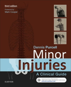 Minor Injuries A Clinical Guide