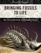 Bringing Fossils to Life: An Introduction to Paleobiology by Donald R. Prothero