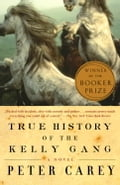 True History of the Kelly Gang d7849a7c-598c-4b49-8e14-046627148709