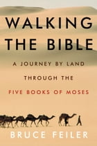 Walking the Bible Cover Image