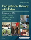 Occupational Therapy with Elders - eBook 358c1dae-8e0f-4c6c-bd29-fb7bb82cc2cf