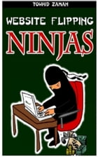 How To Website Flipping Ninjas by Jimmy Cai