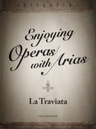 La Traviata, a sad love story ended by social status by Hyundai Research Institute