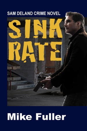 Sink Rate
