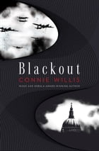 Blackout Cover Image