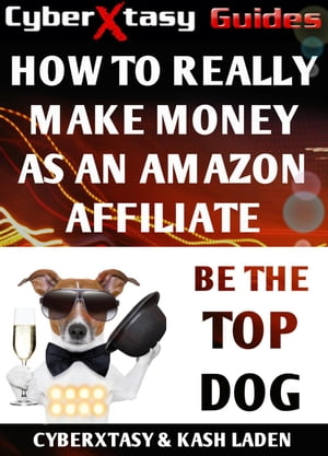How To Really Make Money As An Amazon Affiliate