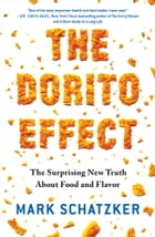 The Dorito Effect Cover Image
