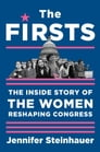 The Firsts Cover Image