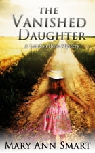 The Vanished Daughter by Mary Ann Smart
