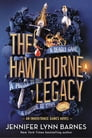 The Hawthorne Legacy Cover Image