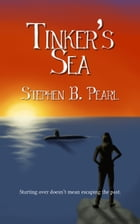 Tinker's Sea by Stephen B. Pearl