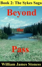 Beyond the Pass by William James Stoness