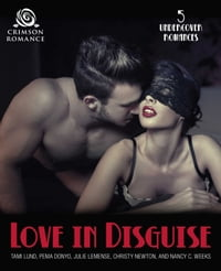 Love in Disguise: 5 Undercover Romances