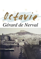 Octavie by Gérard de Nerval